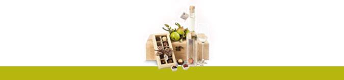Edle Weihnachtsgeschenke.Edle Geschenke Online Kaufen Im Gourmet Shop Veit Gourmet Shop Veit