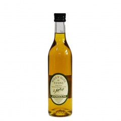 Huile d'Olive aus Nyons, Vierge Extra, 500 ml