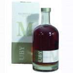 Armagnac UBY M (Medium)